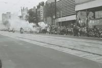 20111201_F304