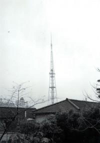 20111201_F701