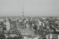 20111201_F703