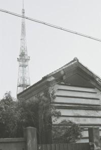 20111201_F704